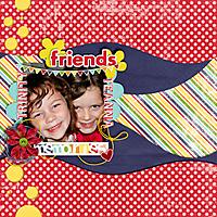 Friends-_-Memories.jpg