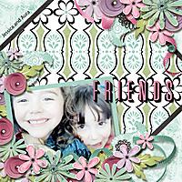 Friends-_5.jpg