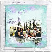 Friends-copy3.jpg