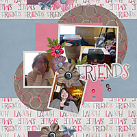 Friends-web2.jpg