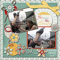 Friendship12.jpg