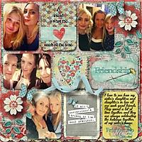Friendship13.jpg