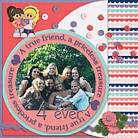 FriendshipJanLWeb.jpg