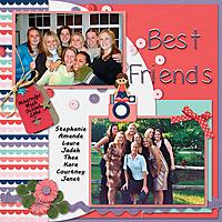FriendshipJanRWeb.jpg
