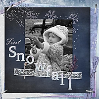 Frist_Snowfall_copy.jpg