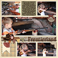 Frontierland_Shootin_Exposition_b_copy.jpg