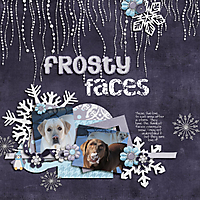 Frost-Faces.jpg