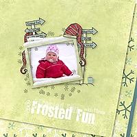 Frosted_Fun_1_600x600.jpg