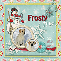 Frosty-Fun1.jpg