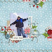 FrostyMemoriesWeb.jpg