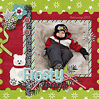 Frosty_Days_February_2013.jpg