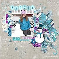 Frosty_Fun.jpg