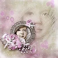 Frosty_beauty_cs.jpg