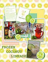 Frozen-Coconut-Limeade.jpg