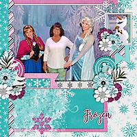 Frozen-Sisters.jpg