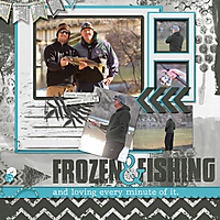 Frozen_and_Fishing.jpg