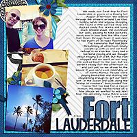 Ft_Lauderdale1_web.jpg