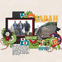 Fuji_CAPtravelogueJapan_web.jpg