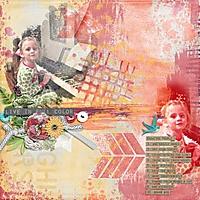 Full_Color.jpg