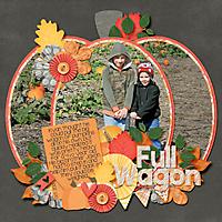 Full_Wagon.jpg
