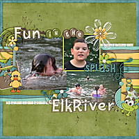 Fun-In-The-Elk-River.jpg