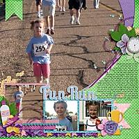Fun-Run.jpg