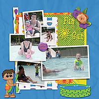 Fun-at-the-Pool-web.jpg