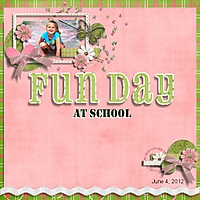 Fun_Day_At_School_600x600.jpg