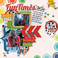 Fun_Times_jencdesigns-capitureit-vl8-tp4_rfw.jpg