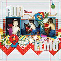 Fun_Times_with_Elmo.jpg