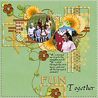 Fun_Together_sts_set7_rfw.jpg