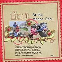 Fun_at_the_park_coliescorne_sm_copy.jpg