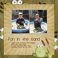 Fun_in_the_Sand_small_edited-1.jpg