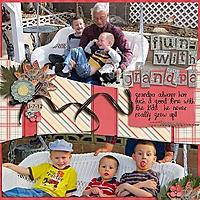 Fun_with_grandpa_sts_sweetest_rfw.jpg