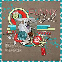 Funny-Girl-2.jpg