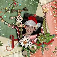 Funny-Santa.jpg