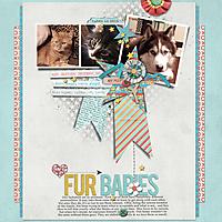 Furbabies_2015.jpg