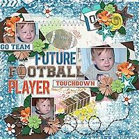 FutureFootballPlayer-copy-copy.jpg