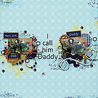 GB4U_DaddyLovess.jpg