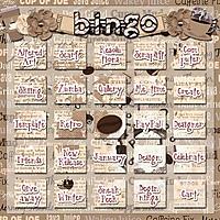 GDS_Bingo_Template.jpg