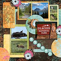 GLACIER-5-6-2-web.jpg