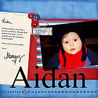 GLTC-365-Aidan.jpg