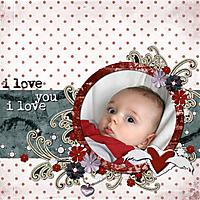 GR_I_love_you.jpg
