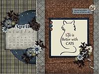 GS-Apr-Desktop.jpg