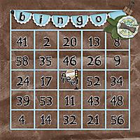 GS-Bingo.jpg