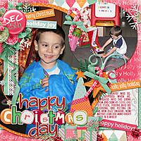 GS-DAD122012-Chall-012013-u.jpg