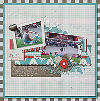 GS-JULY-SCRAPLIFT1.jpg