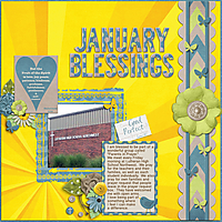 GS-SeatroutScraps_YearofBlessings_Jan-challenge-340k.jpg
