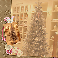 GS-christmasthyme-CT2.jpg