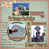 GS-friendsforlife2.jpg